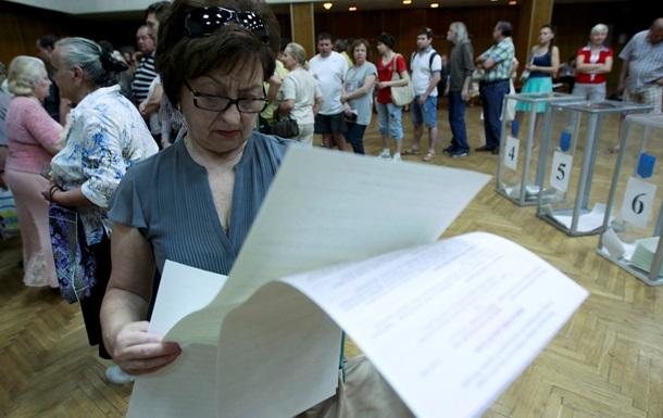 выборы_украина_1
