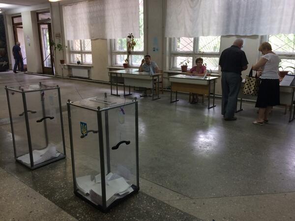 выборы_украина_2