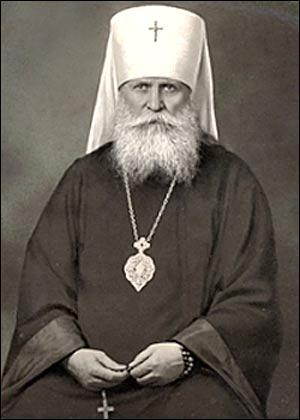митрополит_Вениамин_Федченков