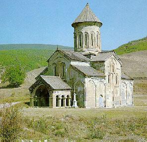 Икортский_монастырь_близ_Гори