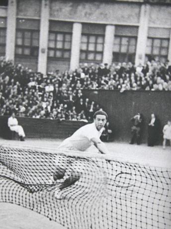 Озеров_теннисист