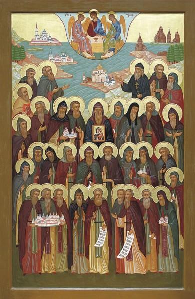 собор_Карельских_святых