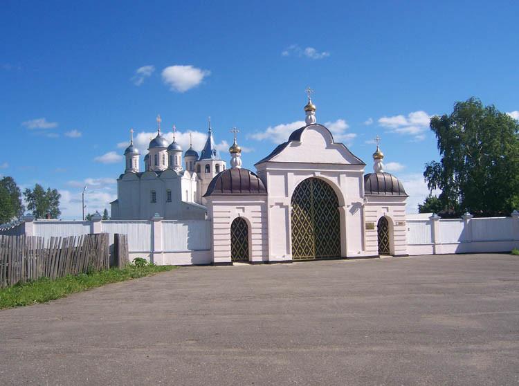 Успенский_Паисиево_Галичский_женский_монастырь