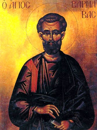 апостол_Варнава_70