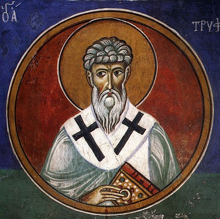 святитель_Трифиллий_Левкусии_Кипрской