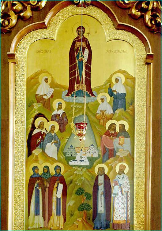 Собор_Дивеевских_святых