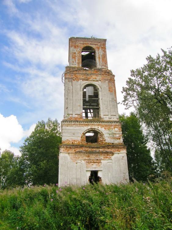 разрушенная_колокольня_на_месте_троицкого_амнежкого_монастыря