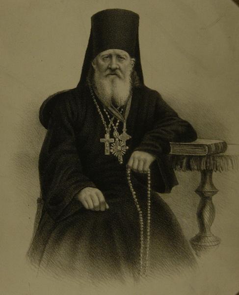 прп_Моисей_Оптинский