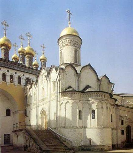 церковь_Ризоположения_Московского_Кремля