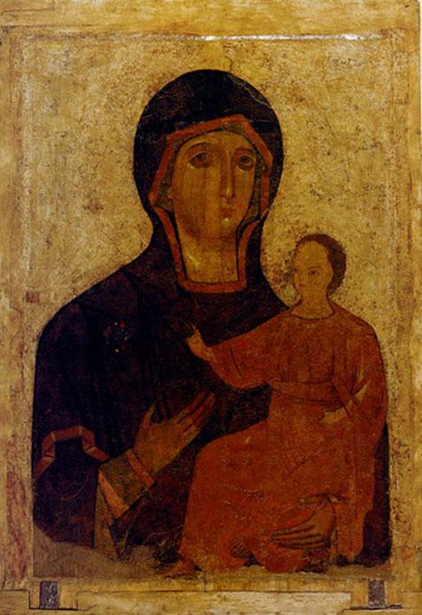 икона_Божьей_матери_Феодотьевская