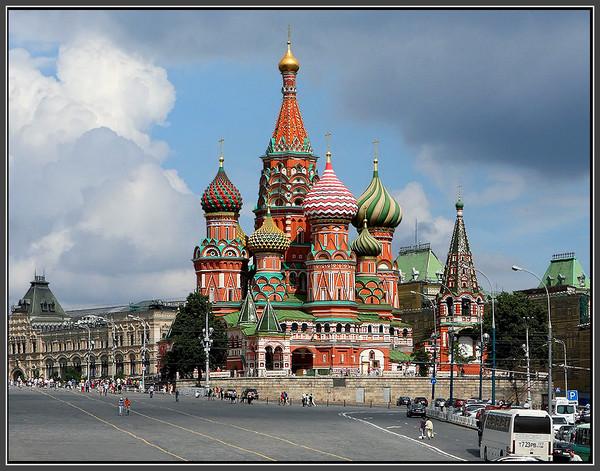 собор_Василия_Блаженного_Москва