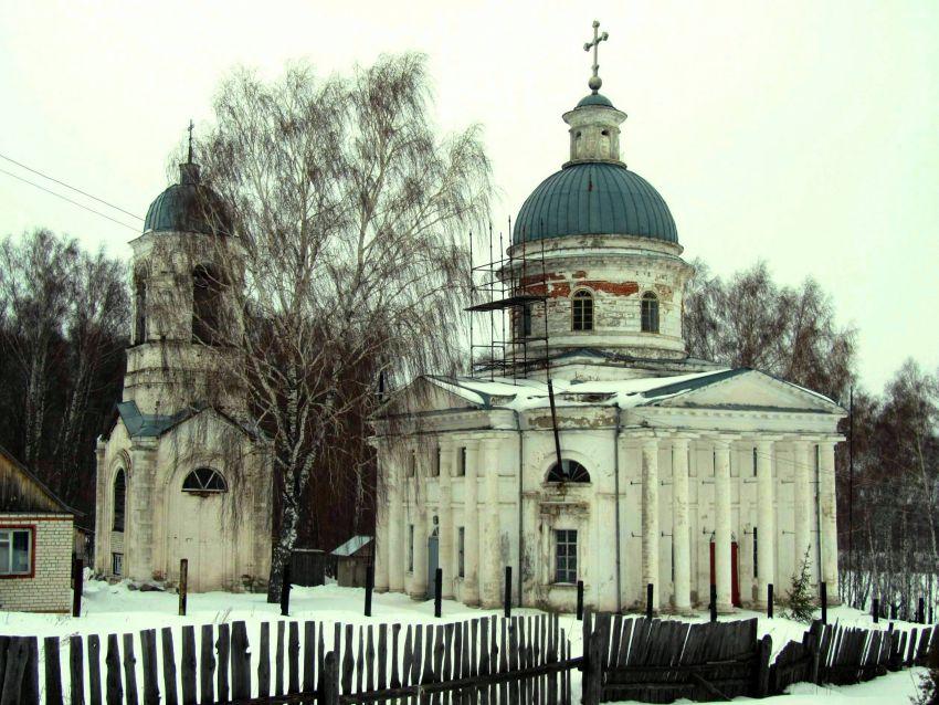 храм_телебукино_до_реставрации_1
