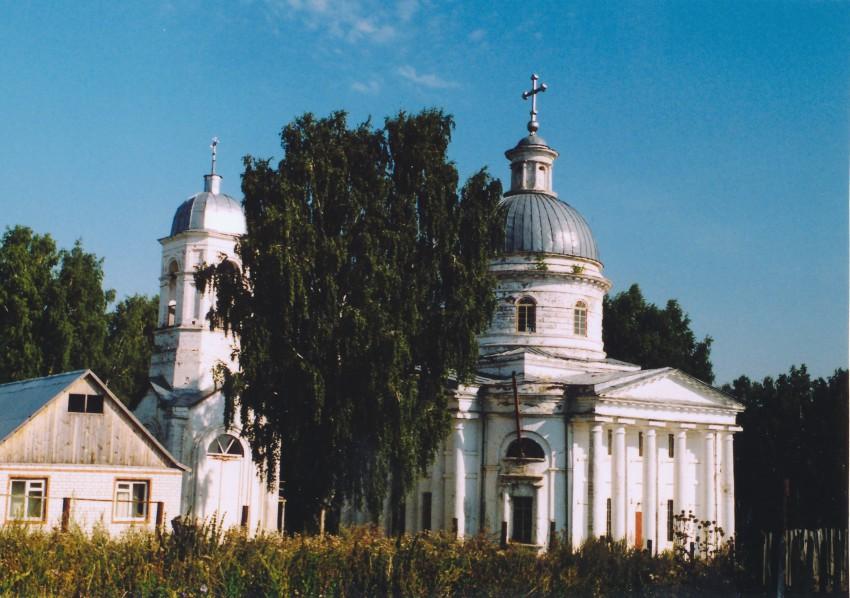 храм_телебукино_до_реставрации_3
