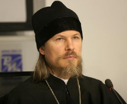 архиепископ_Марк