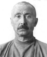мч_Петр_Вязников