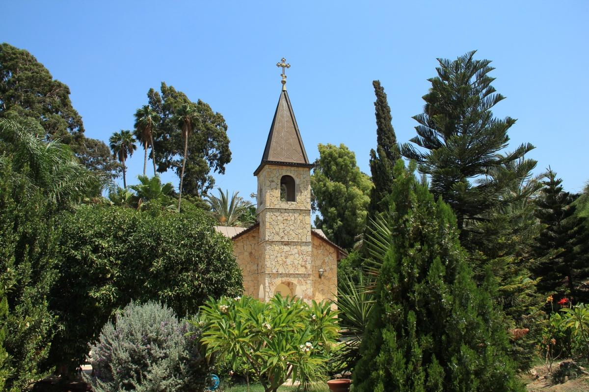 церковь_св_Марии_Магдалины_в_Магдале