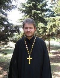 протоиерей_Владимир_Креслянский