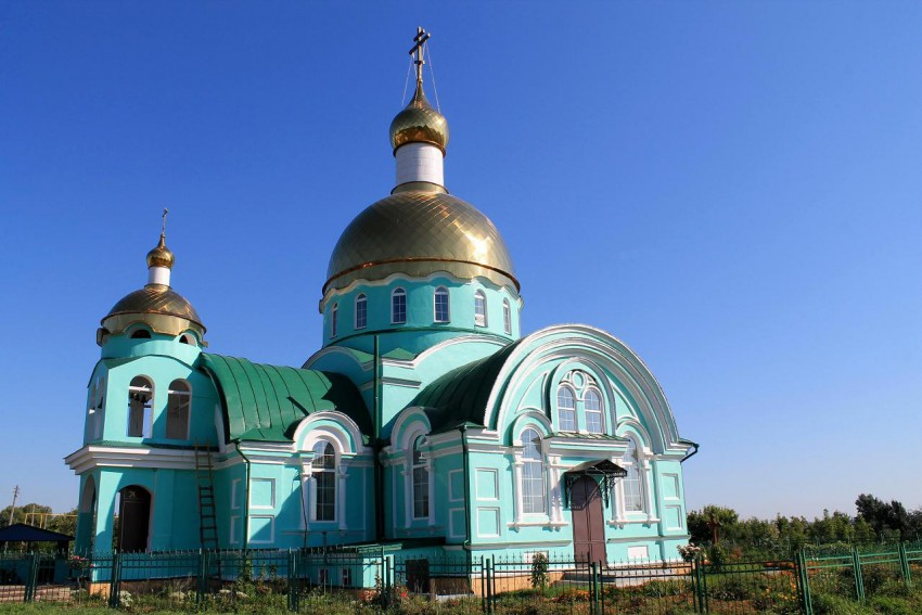 Троице_Сергиева_Церковь_Соловцовка