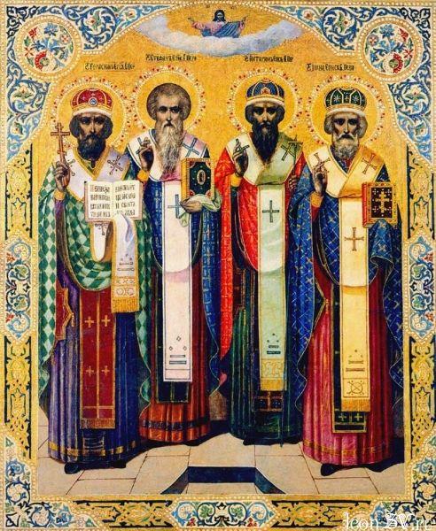 икона_святители_герасим_стефан_питирим_иона_великопермские