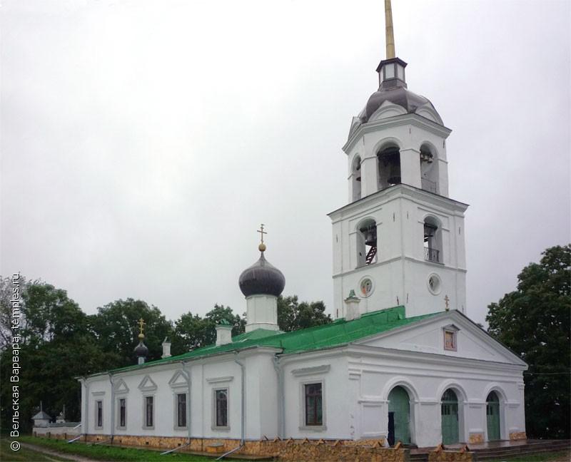 храм_Николая_Чудотворца_Талабский_остров