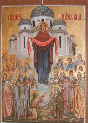 Собор_Тамбовских_святых