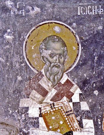 икона_святитель_иосиф_солунский