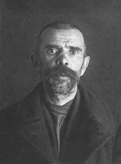 сщмч_иерей_Владимир_Красновский_тюрьма_нквд_1937