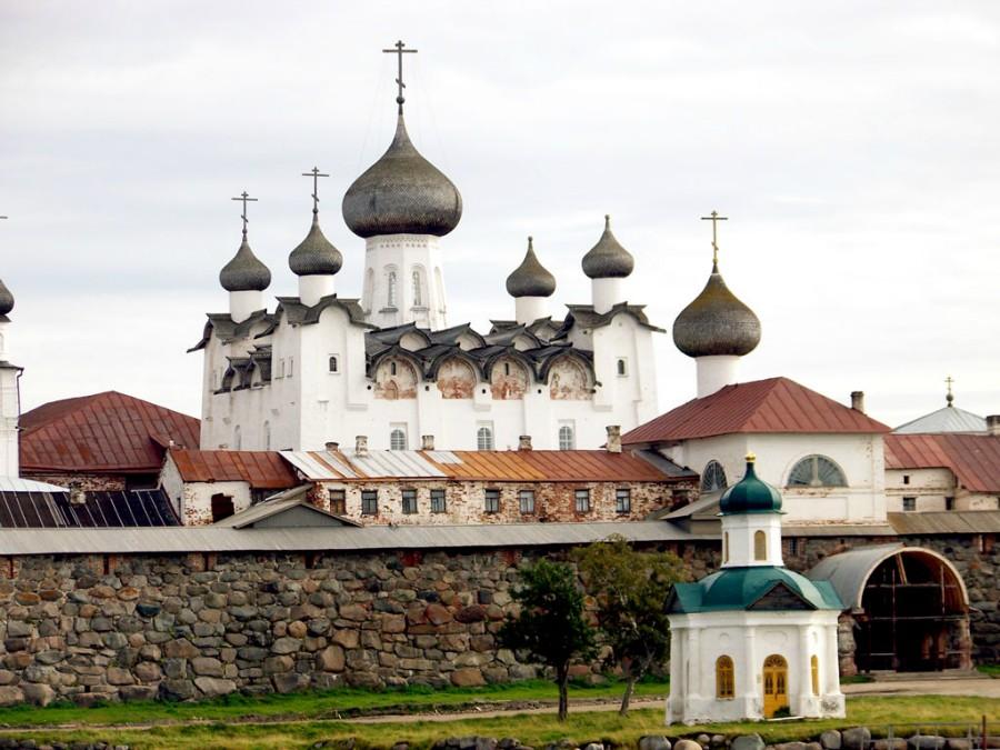 Спасо_Преображенский_ставропигиальный_мужской_монастырь
