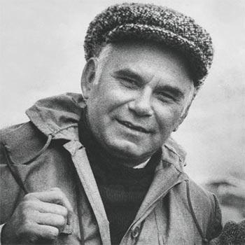 Василий_Песков