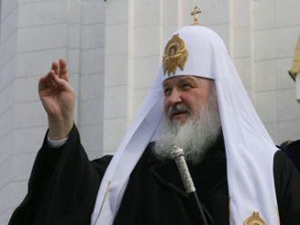 патриарх_Кирилл_1