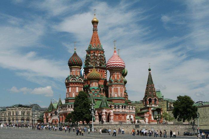 храм_Василия_Блаженного_Москва