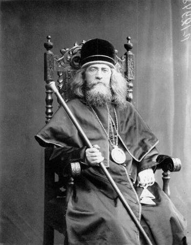 сщмч_епископ_Симон_Шлеев