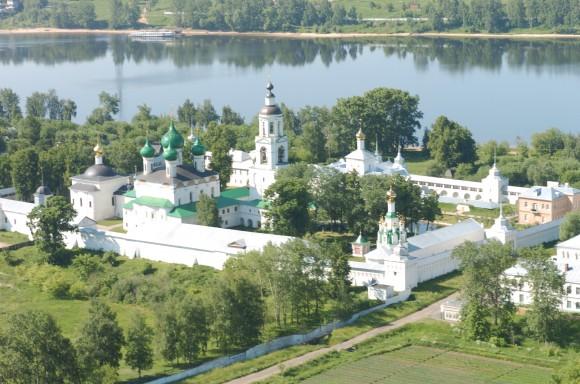 Свято-Введенский_Толгский_женский_монастырь
