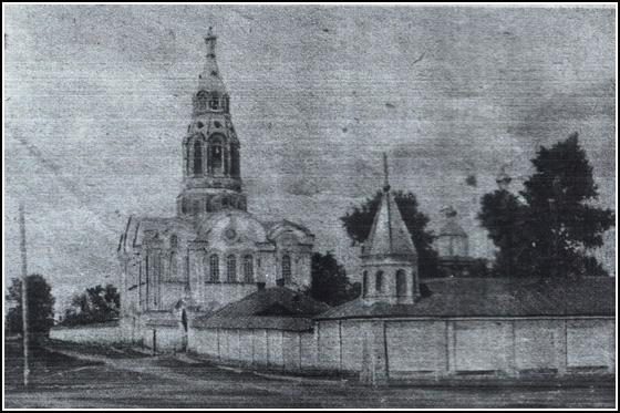 Мензелинский_монастырь_начало20_Века