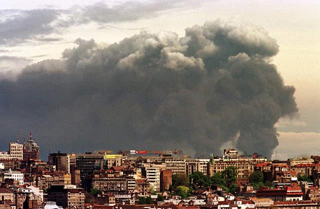 бомбардировки_НАТО_Югославии