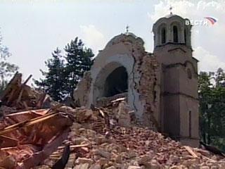 бомбардировки_НАТО_Югославии_1