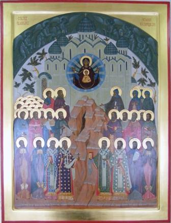 Собор_Кемеровских_святых