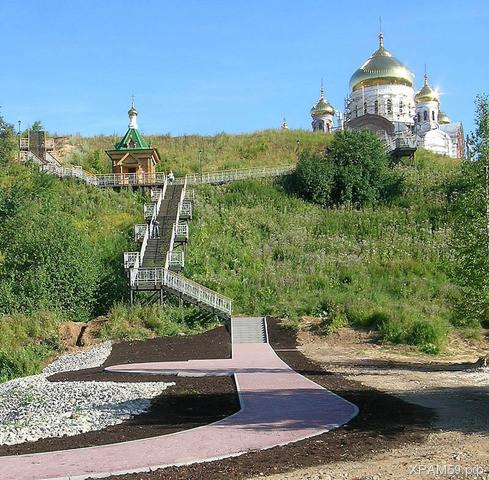Белогорский_Николаевский_мужской_монастырь_2011