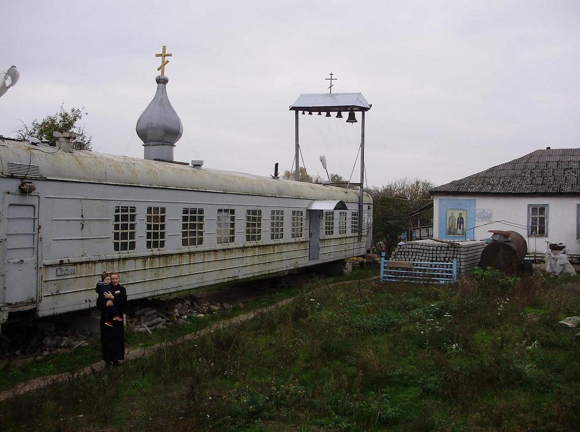 Чигиринский_монастырь_временная_церковь