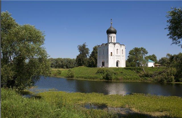 храм_Покрова_на_Нерли