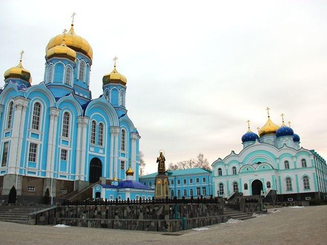 Задонский_Богородицкий_монастырь