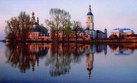 Санаксарский_монастырь
