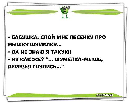 прикол_11