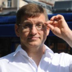 константинов_денис_3