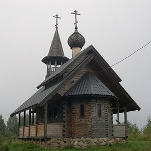 храм_прп_Левкия_Волоколамского_Рузский_район_поселок_Брикет