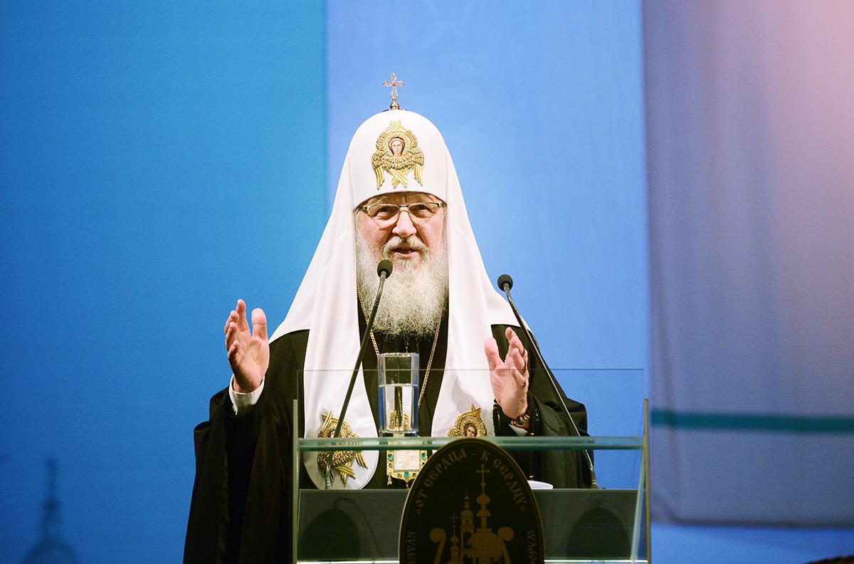 патриарх_Кирилл_2