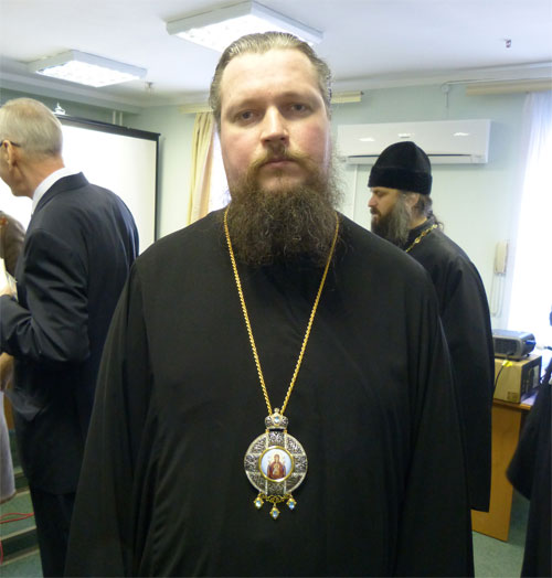 епископ_дионисий_касимов_сасово