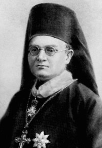 сщм_Горазд,епископ_Богемский_1
