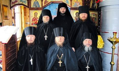 Никольский_Адриано-Андрусовский_мужской_монастырь_насельники