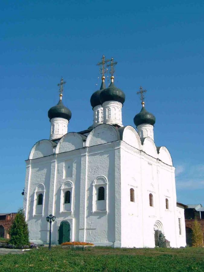 Никольский_Зарайский_собор